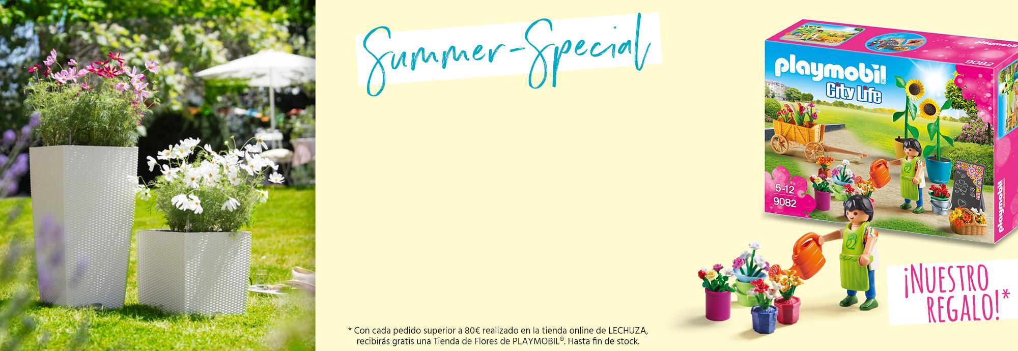 hero_banner_promo-summer-special_es