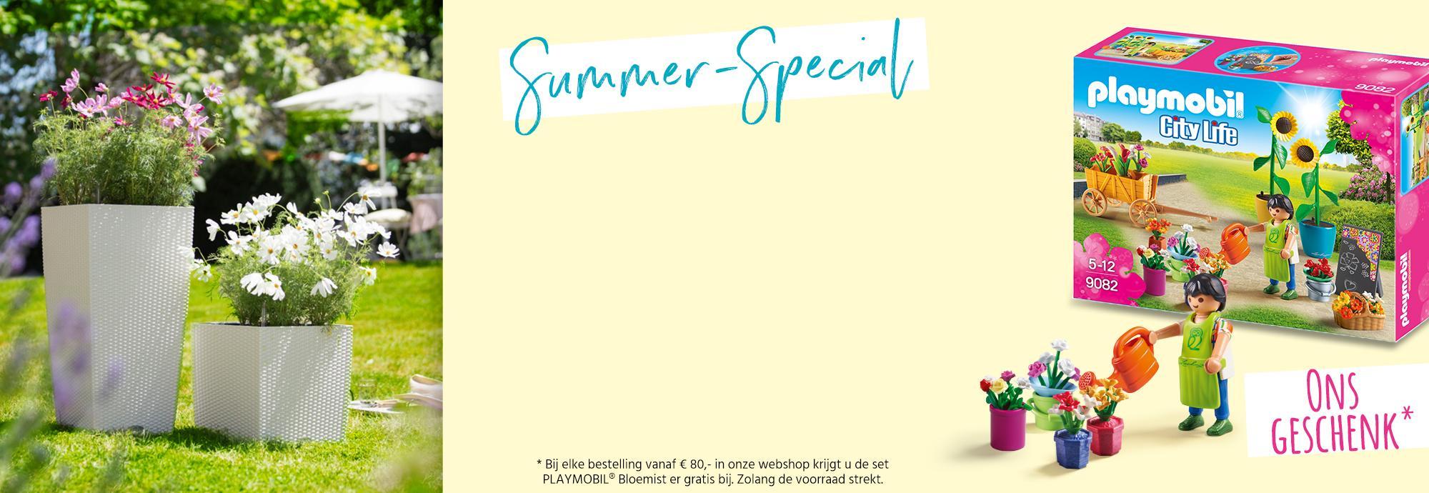 hero_banner_promo-summer-special_nl