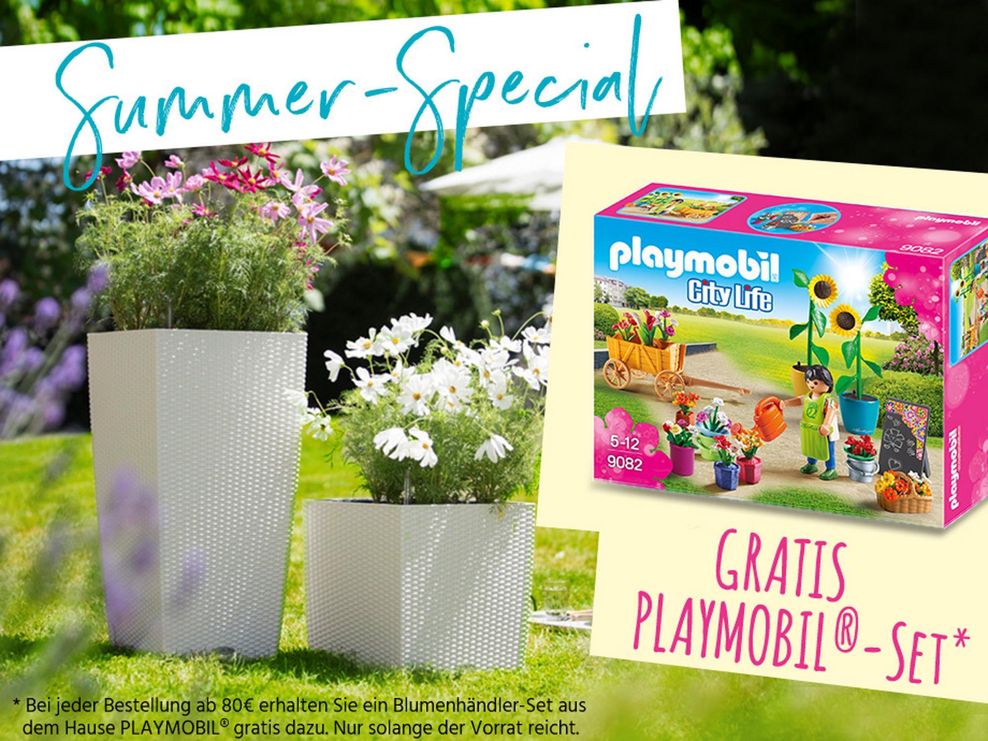 hero_banner_promo-summer-special_xs_de