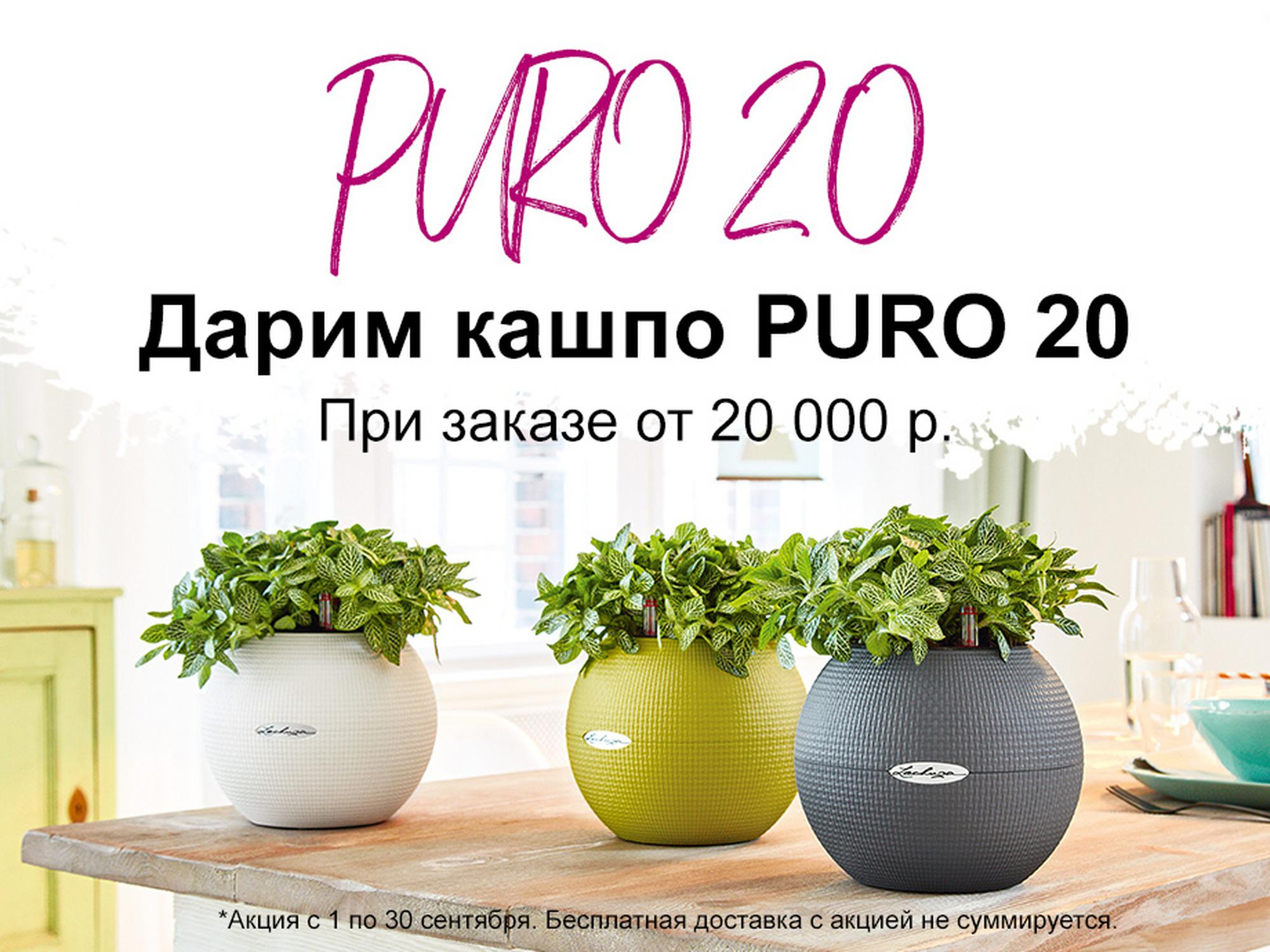 hero_banner_promo09-2019_xs_ru