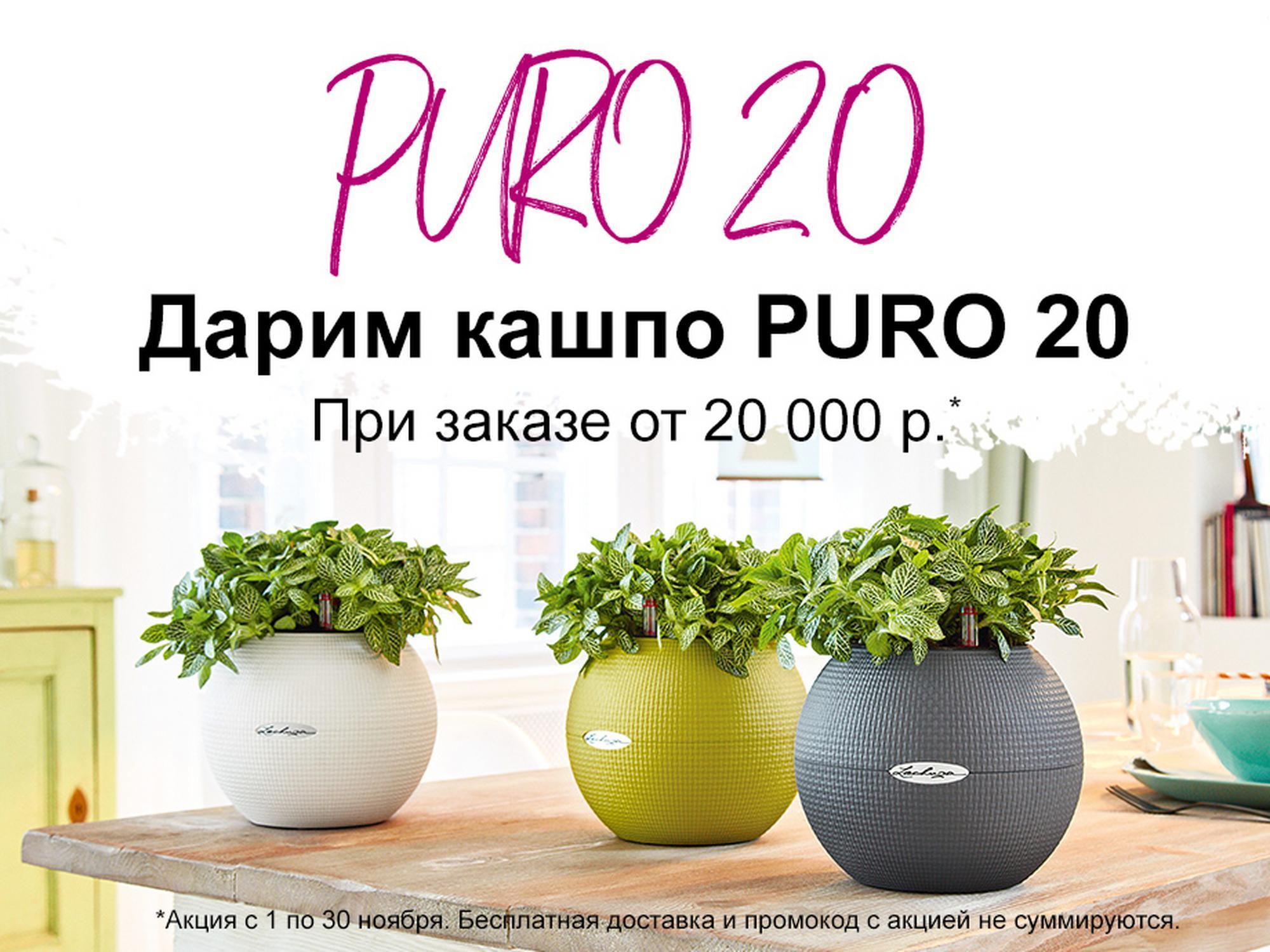 hero_banner_promo11-2019_xs_ru