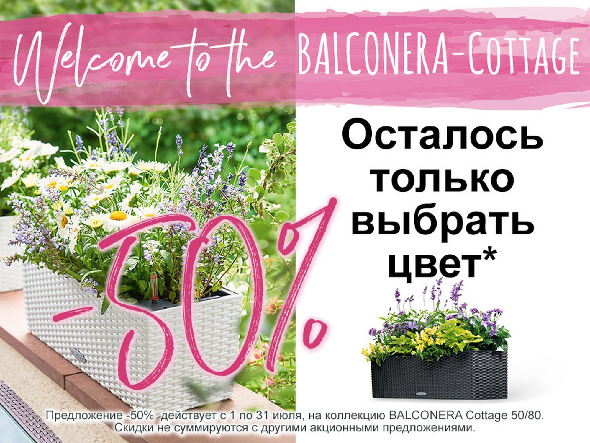 hero_banner_promo_blc-cot-2019_xs_ua