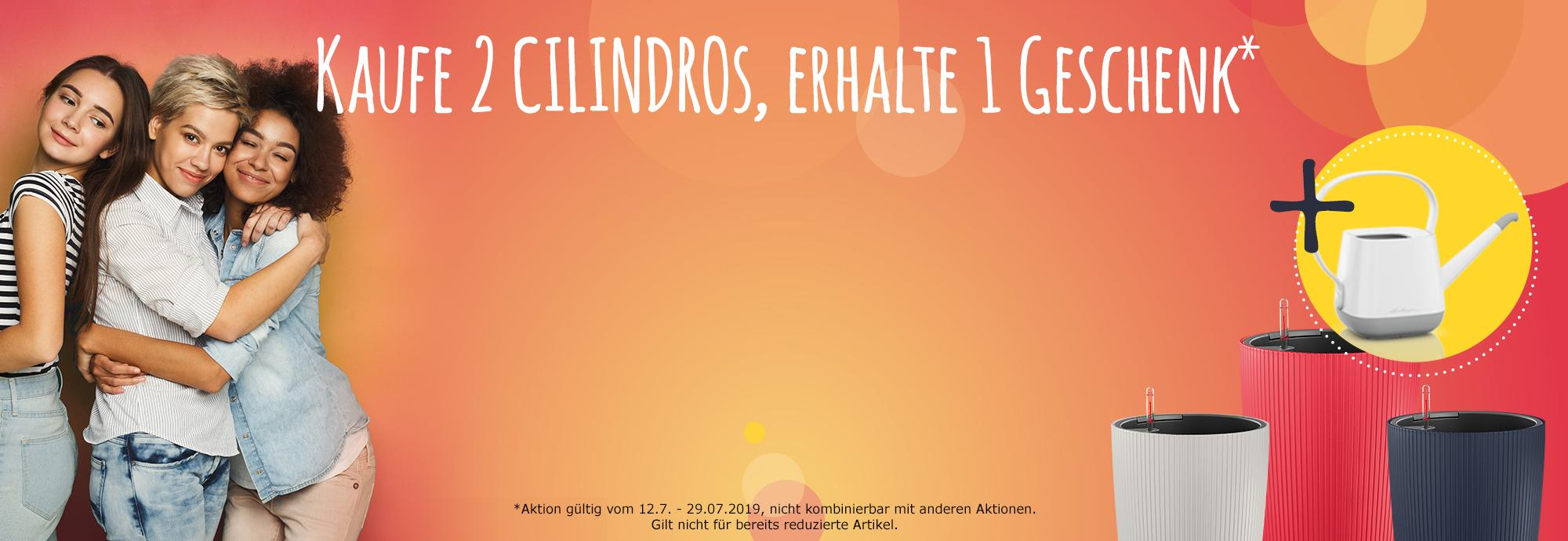 hero_banner_promo_cilindro_de