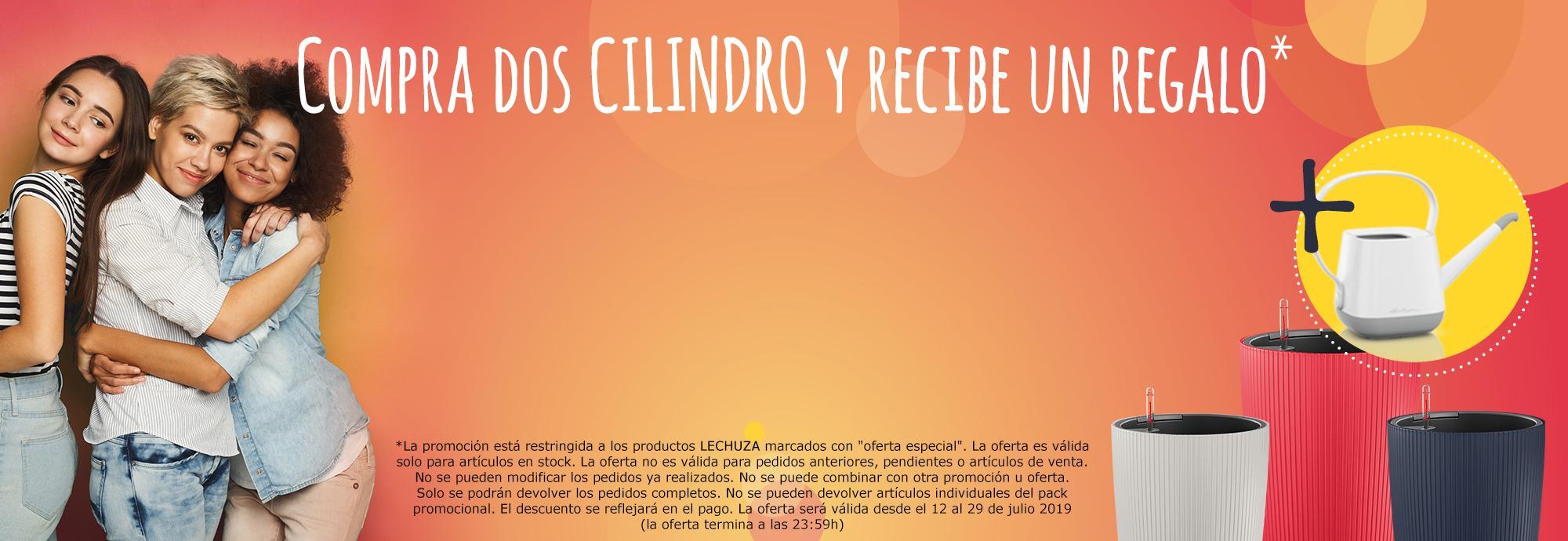 hero_banner_promo_cilindro_es