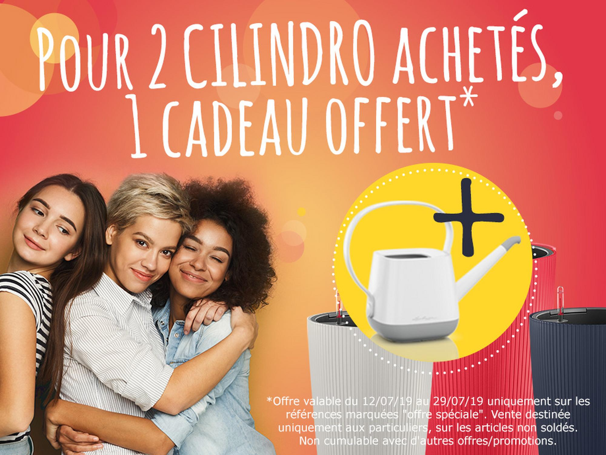 hero_banner_promo_cilindro_xs_fr