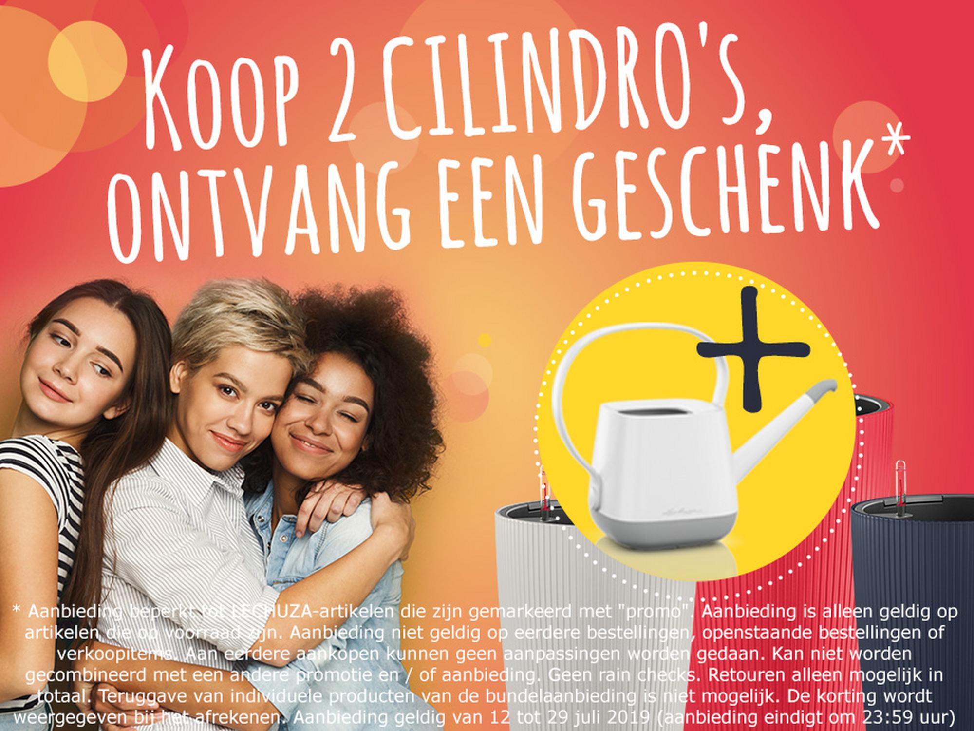 hero_banner_promo_cilindro_xs_nl