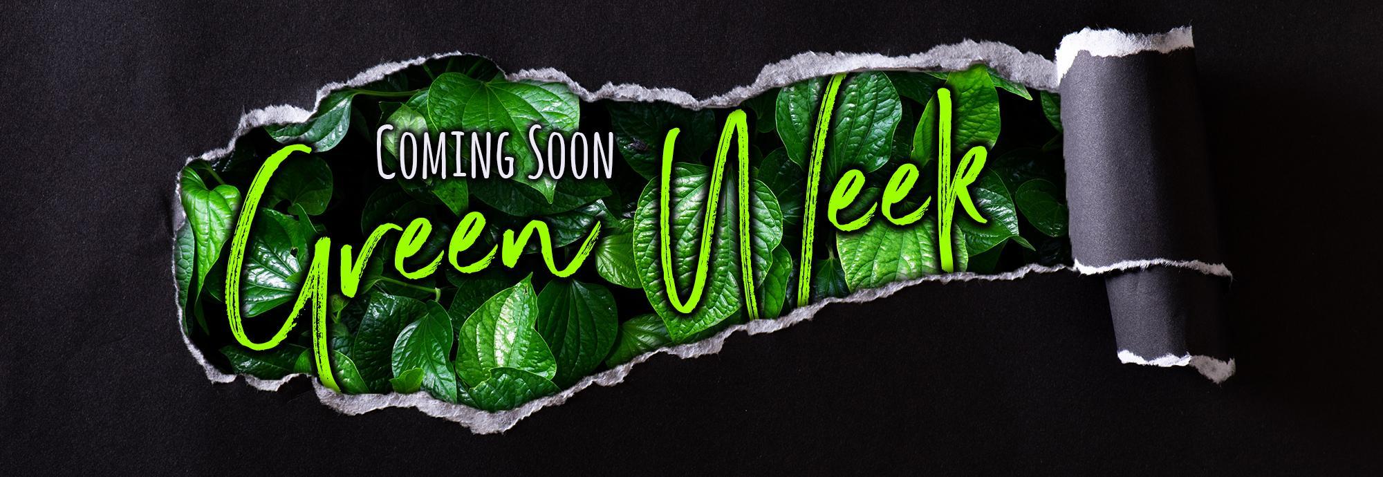 hero_banner_teaser-greenweek
