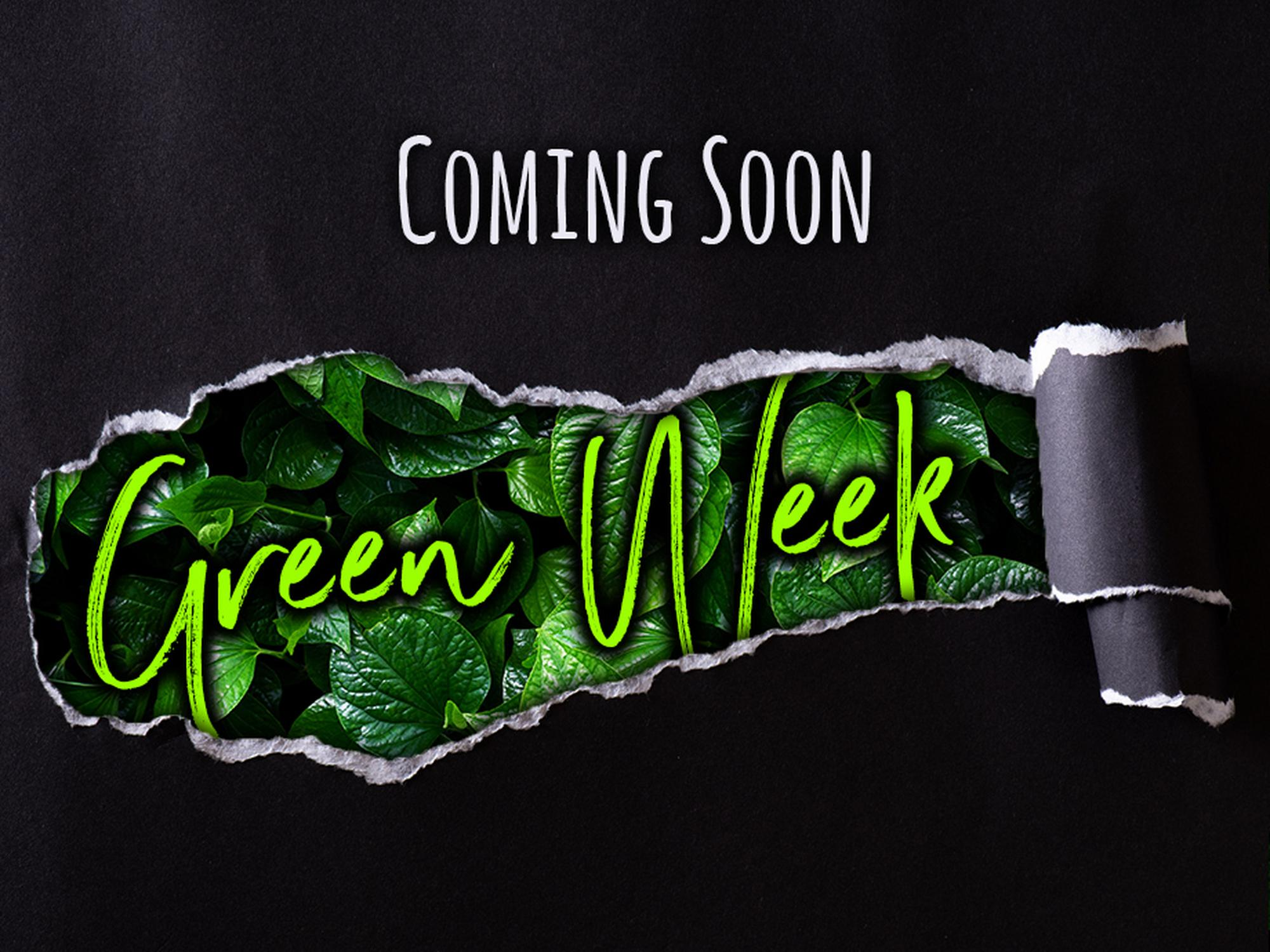 hero_banner_teaser-greenweek_xs