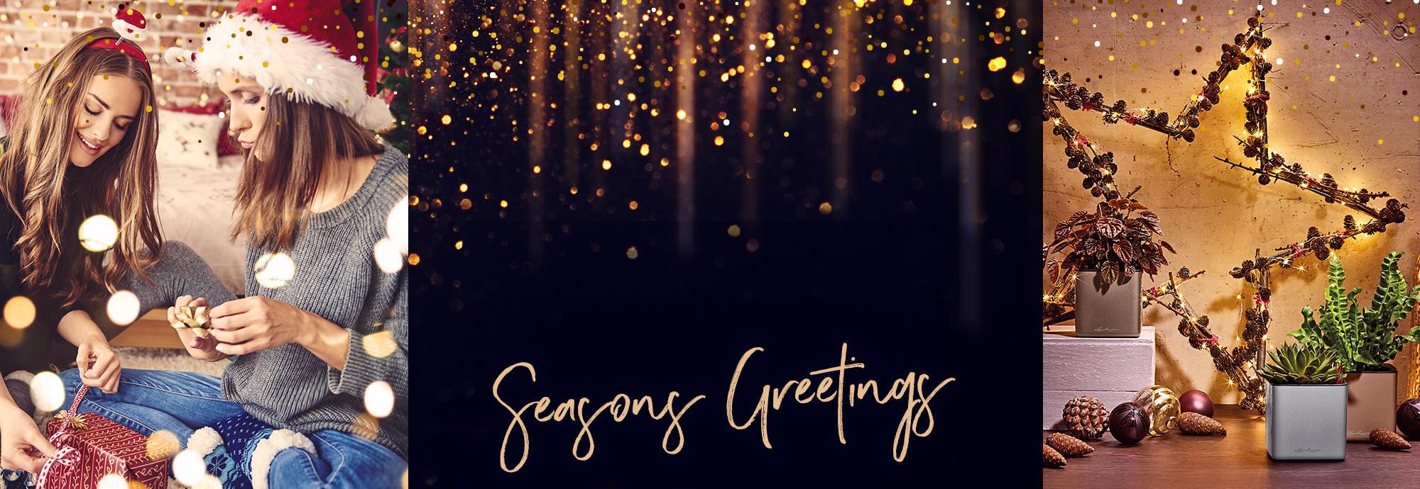 hero_banner_tw_seasons-greetings_de