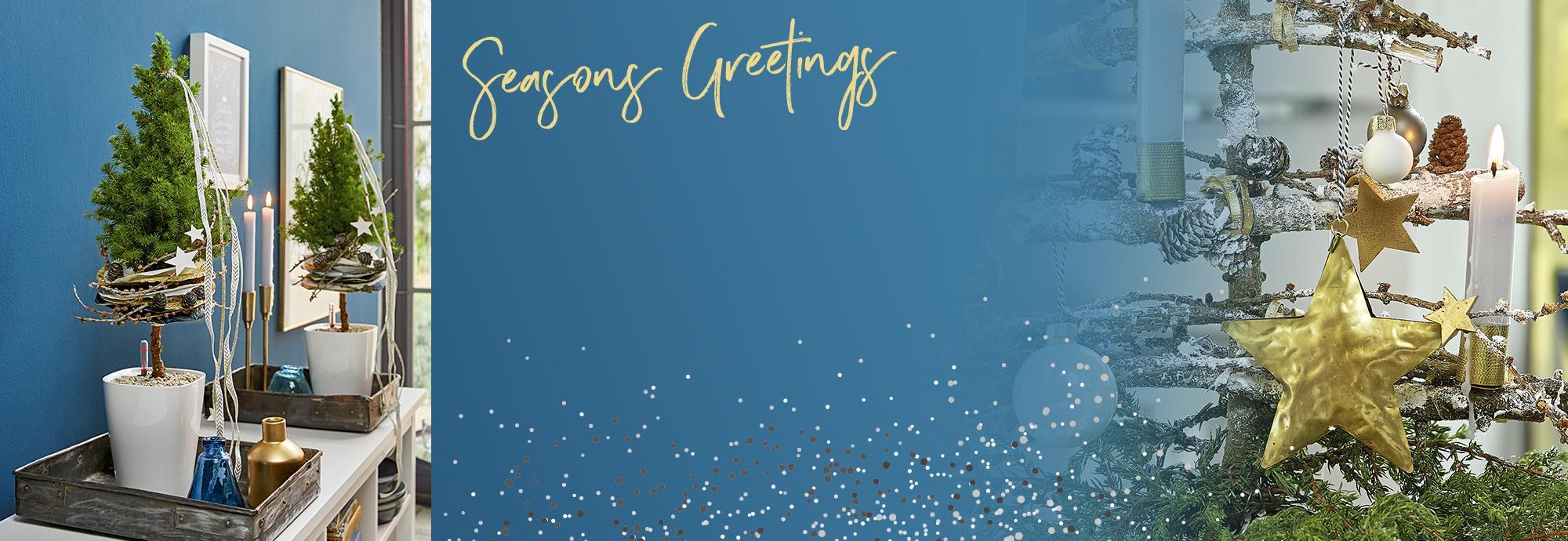 hero_banner_tw_seasons-greetings_ru