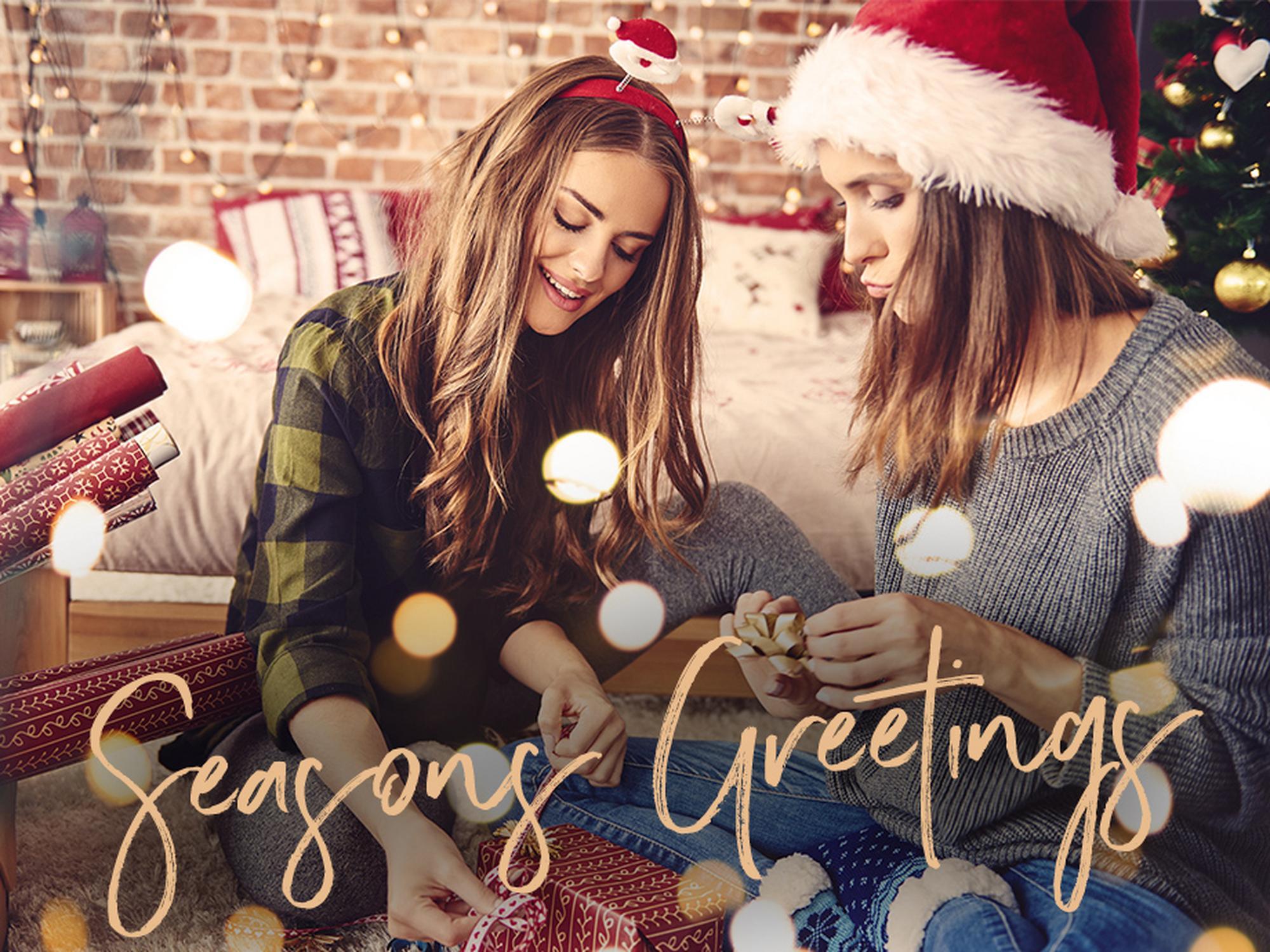 hero_banner_tw_seasons-greetings_xs_de
