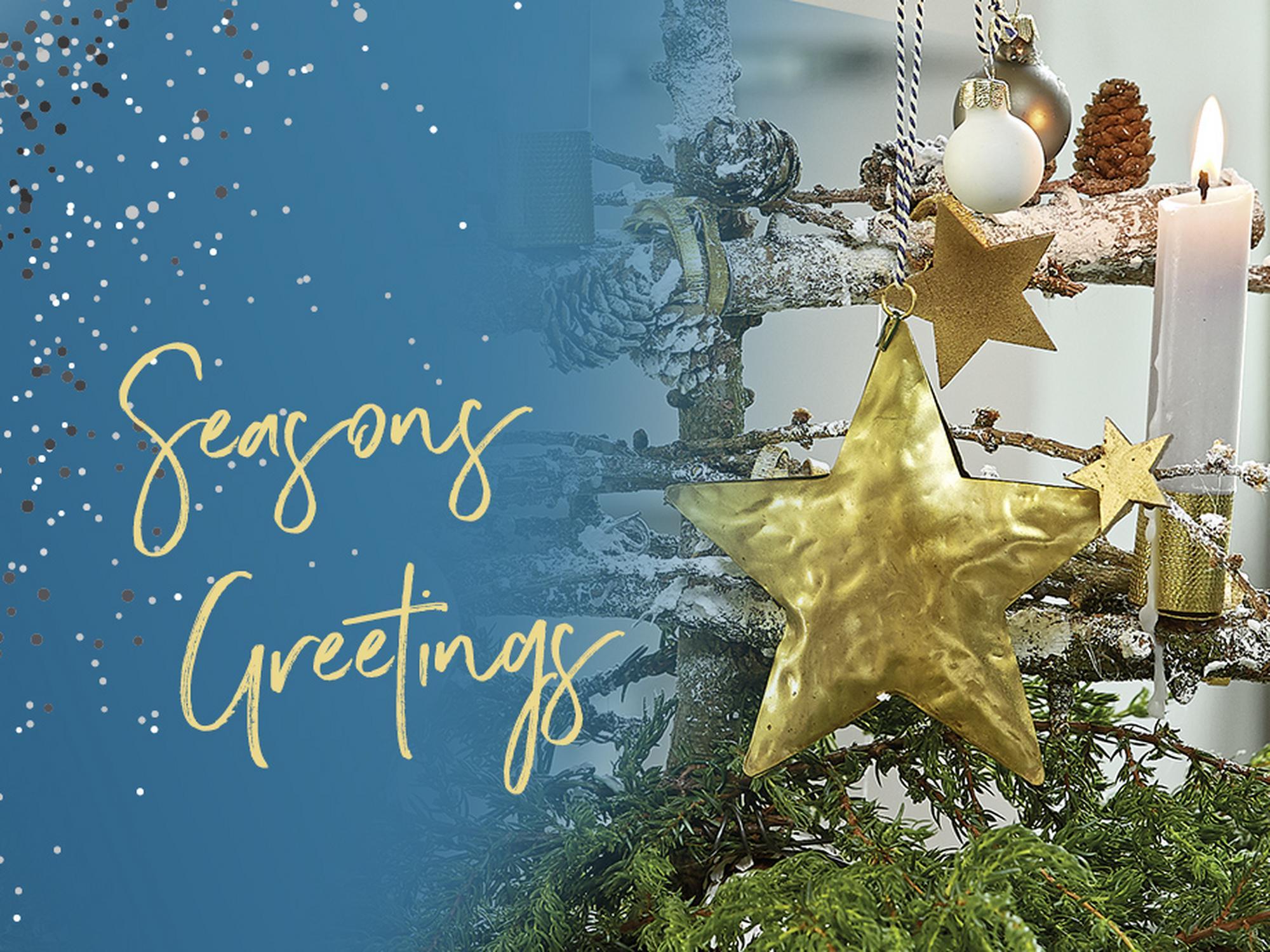 hero_banner_tw_seasons-greetings_xs_ru