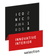 iconic_award_2018