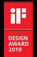 if_design_award_2019_winner