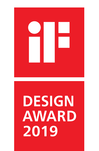 if_design_award_2019_winner