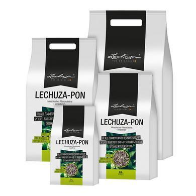 LECHUZA-PON