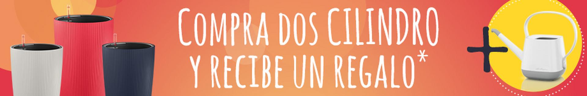 le_listing_banner_cilindro_07-2019_xs_es