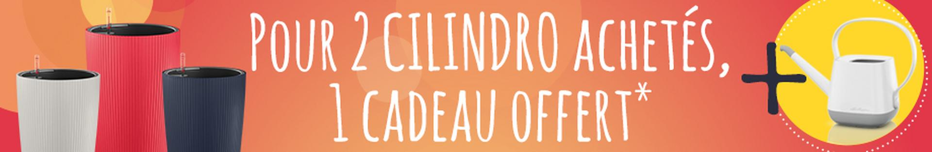 le_listing_banner_cilindro_07-2019_xs_fr