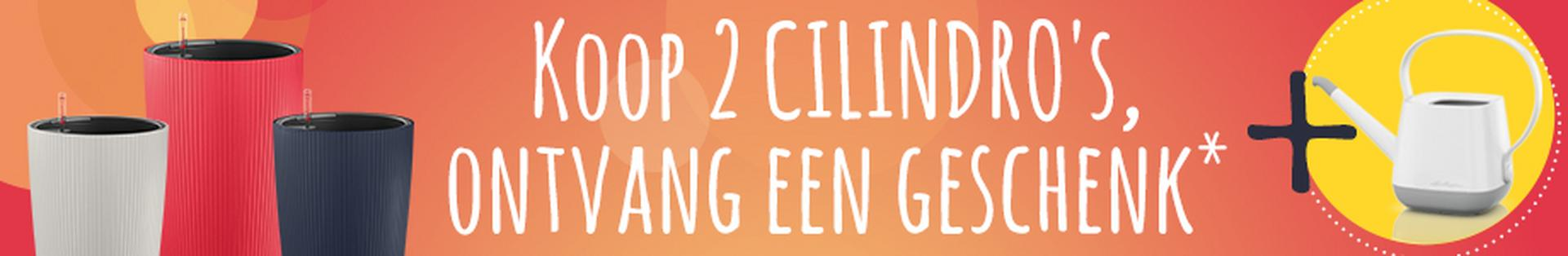 le_listing_banner_cilindro_07-2019_xs_nl