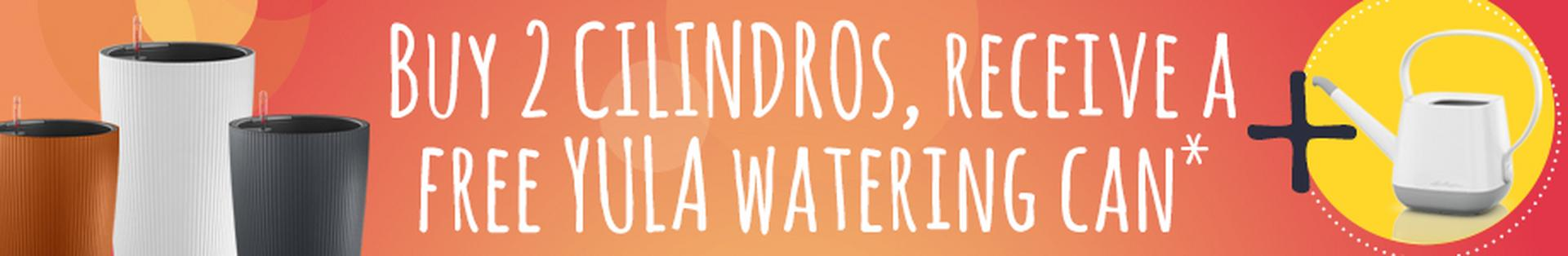 le_listing_banner_cilindro_07-2019_xs_us