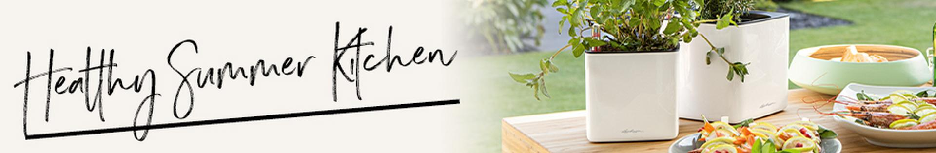 Get a free CUBE 14 Herb planter on all orders over £199 + Free delivery