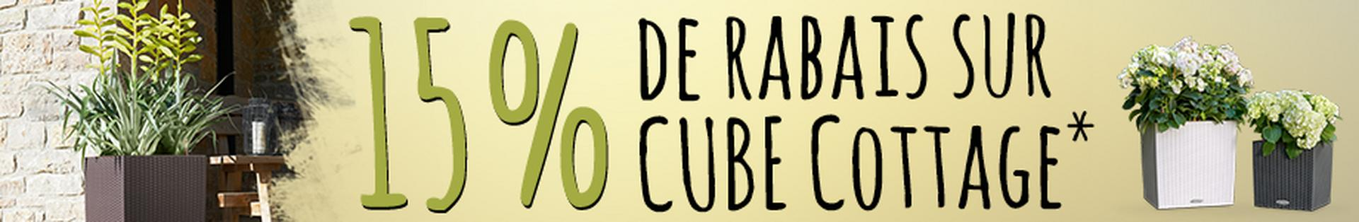 le_listing_banner_cube_2019_xs_fr