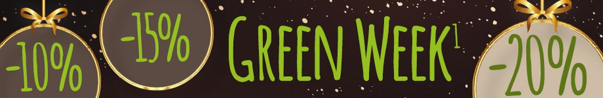 le_listing_banner_greenweek_112020_xs