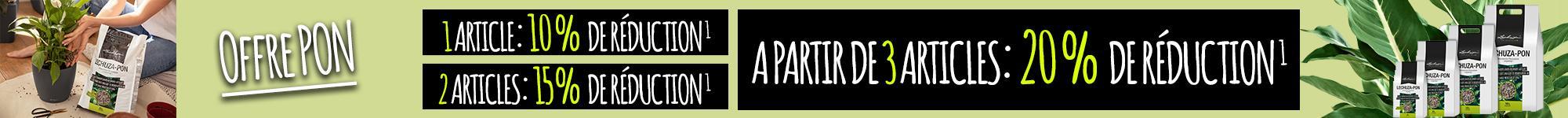 le_listing_banner_pon-staffelrabatt_012021_fr