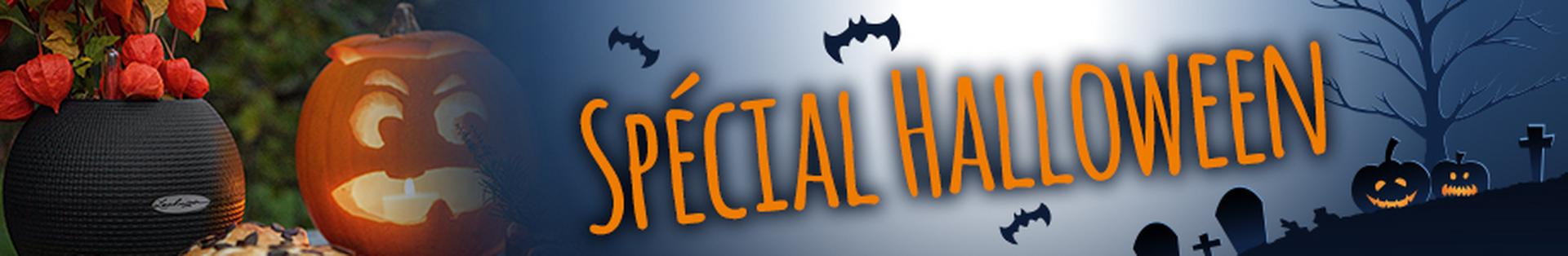 le_listing_banner_promo-puro20-halloween_102020_fr_xs