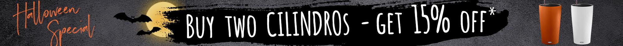 le_listing_banner_promo_cilindro_halloween_2019_us