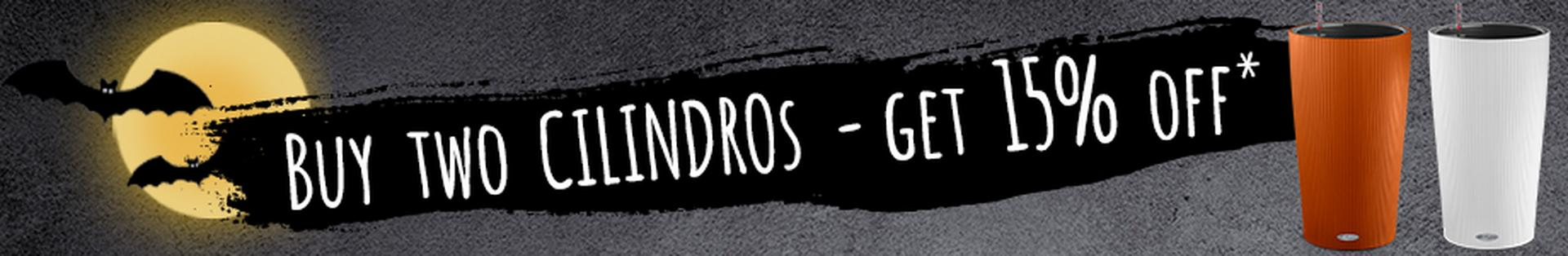 le_listing_banner_promo_cilindro_halloween_2019_xs_us