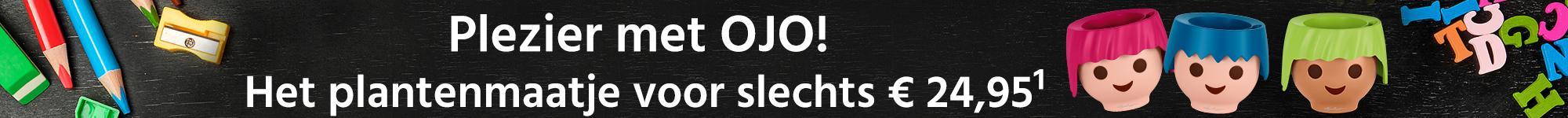le_listing_banner_promo_ojo_062020_nl