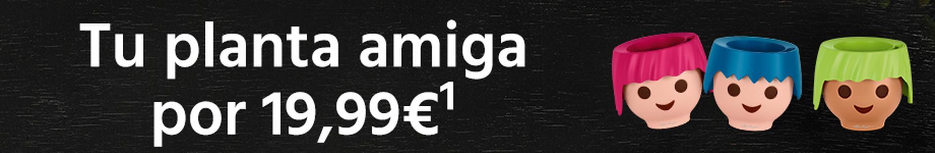 le_listing_banner_promo_ojo_062020_xs_es