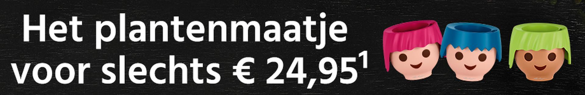 le_listing_banner_promo_ojo_062020_xs_nl