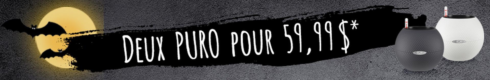 le_listing_banner_promo_puro_halloween_2019_xs_ca_fr