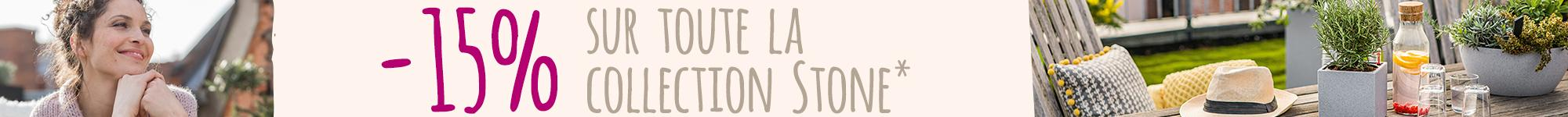 le_listing_banner_promo_stone_collection_fr