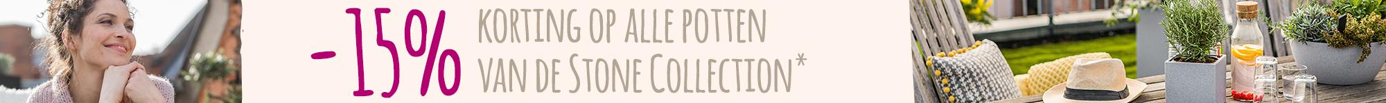 le_listing_banner_promo_stone_collection_nl