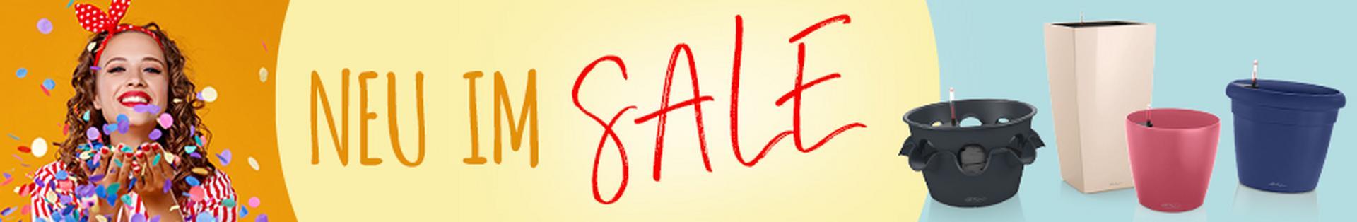 le_listing_banner_sale_0220_xs_de