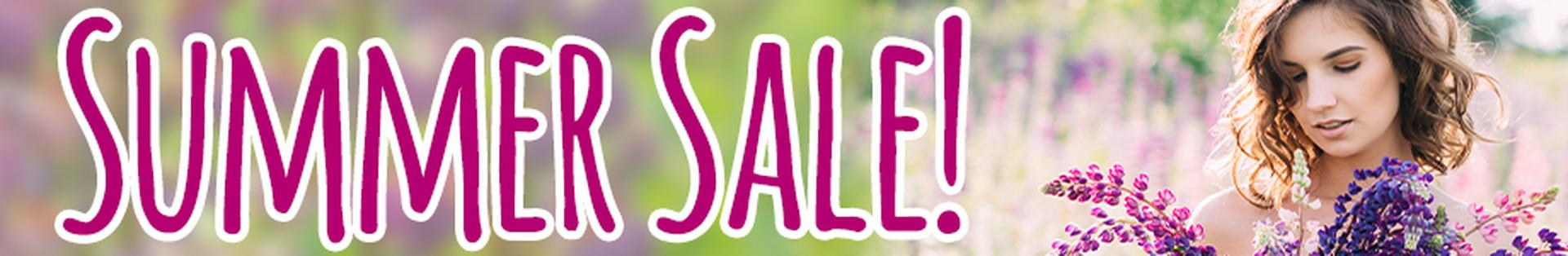le_listing_banner_summersale_072020_xs_nl