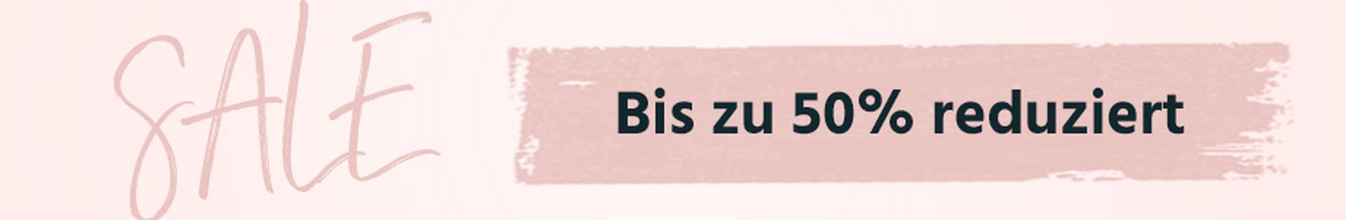 le_listing_banner_summersale_2019_V2_xs_de
