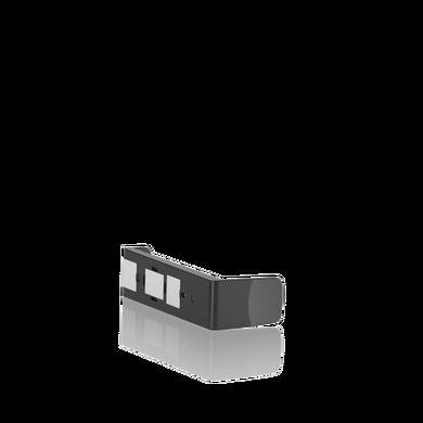 magnethalter-green-wall_product_listingimage