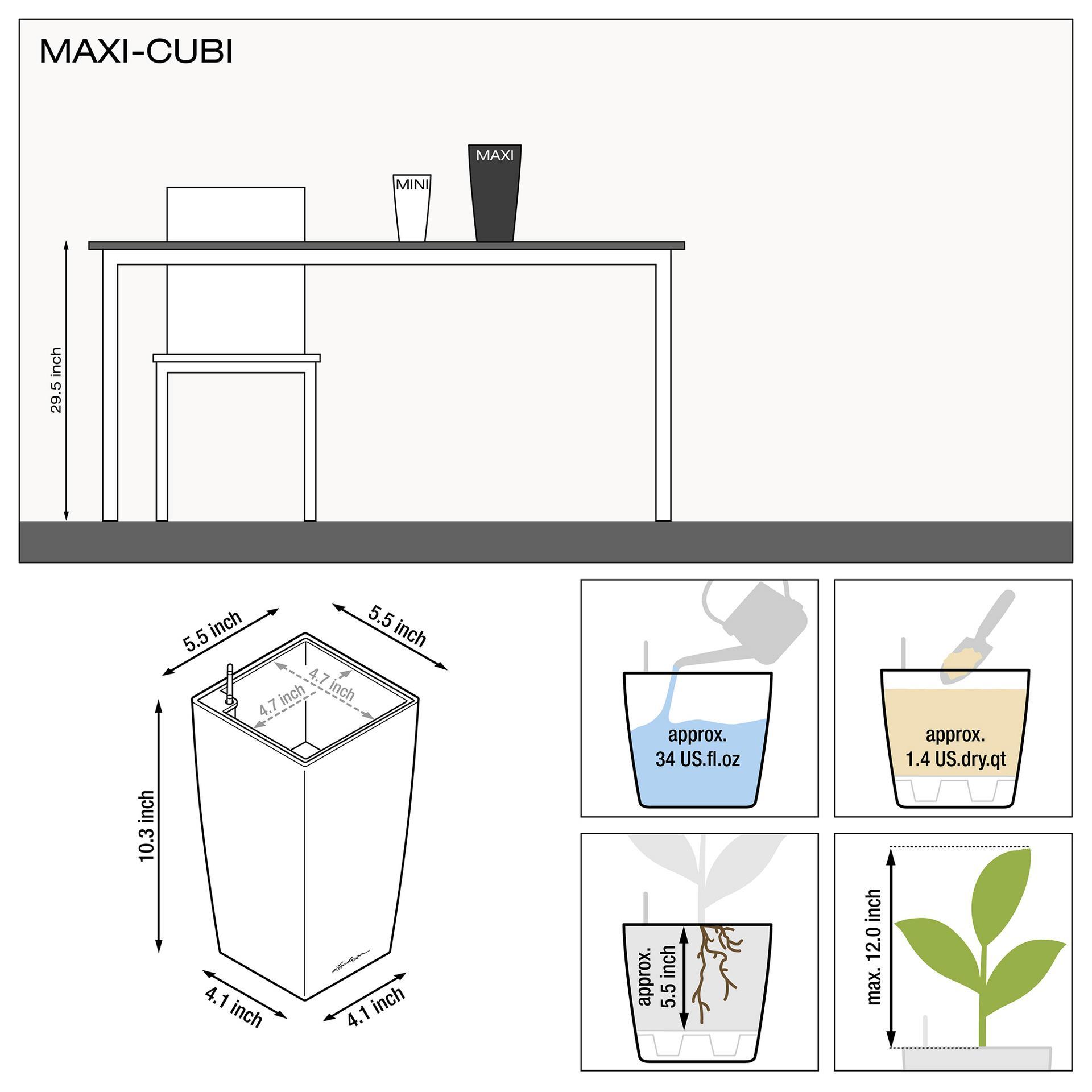 le_maxicubi_product_addi_nz_us