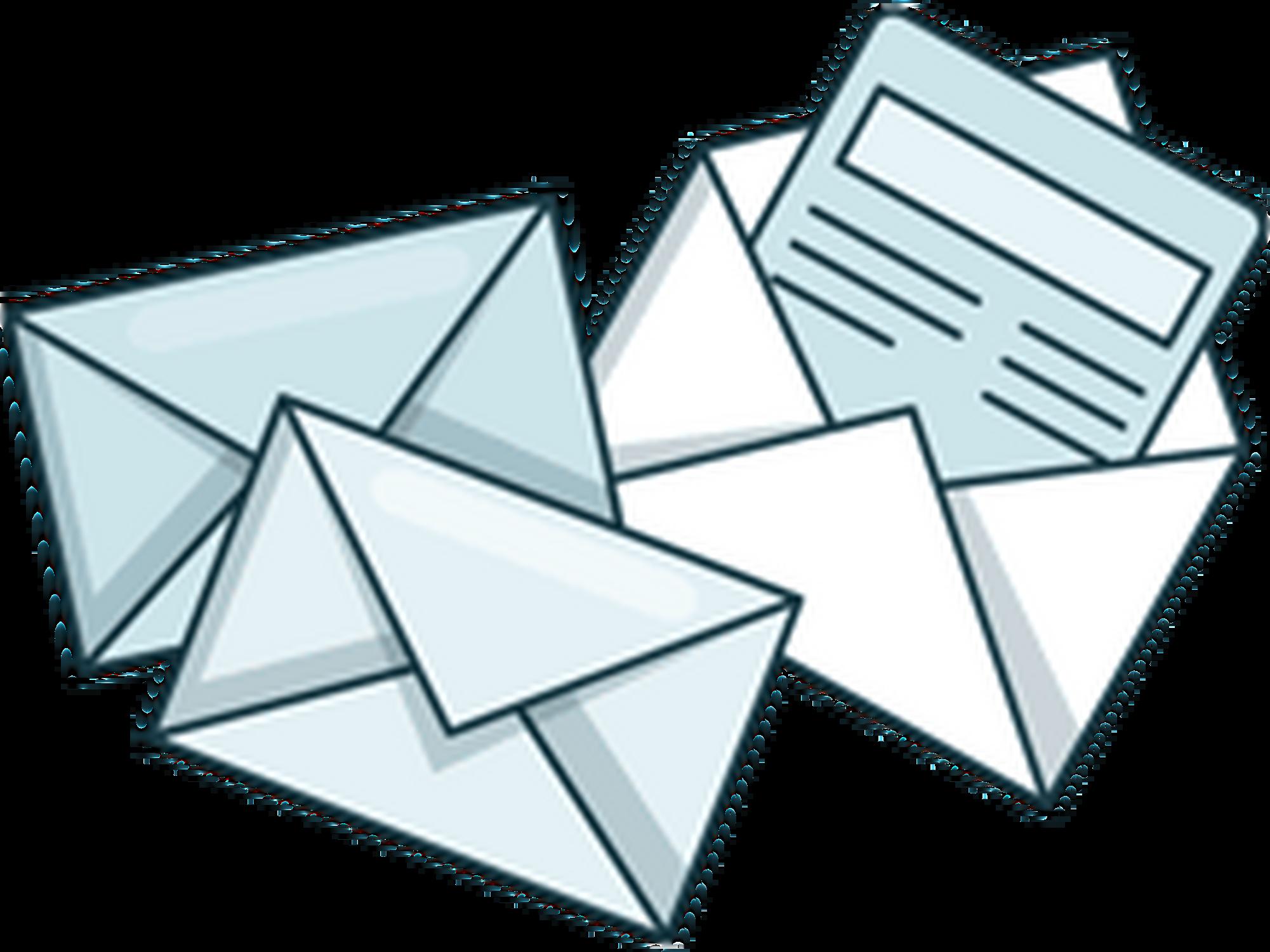 LECHUZA Newsletter Anmeldung