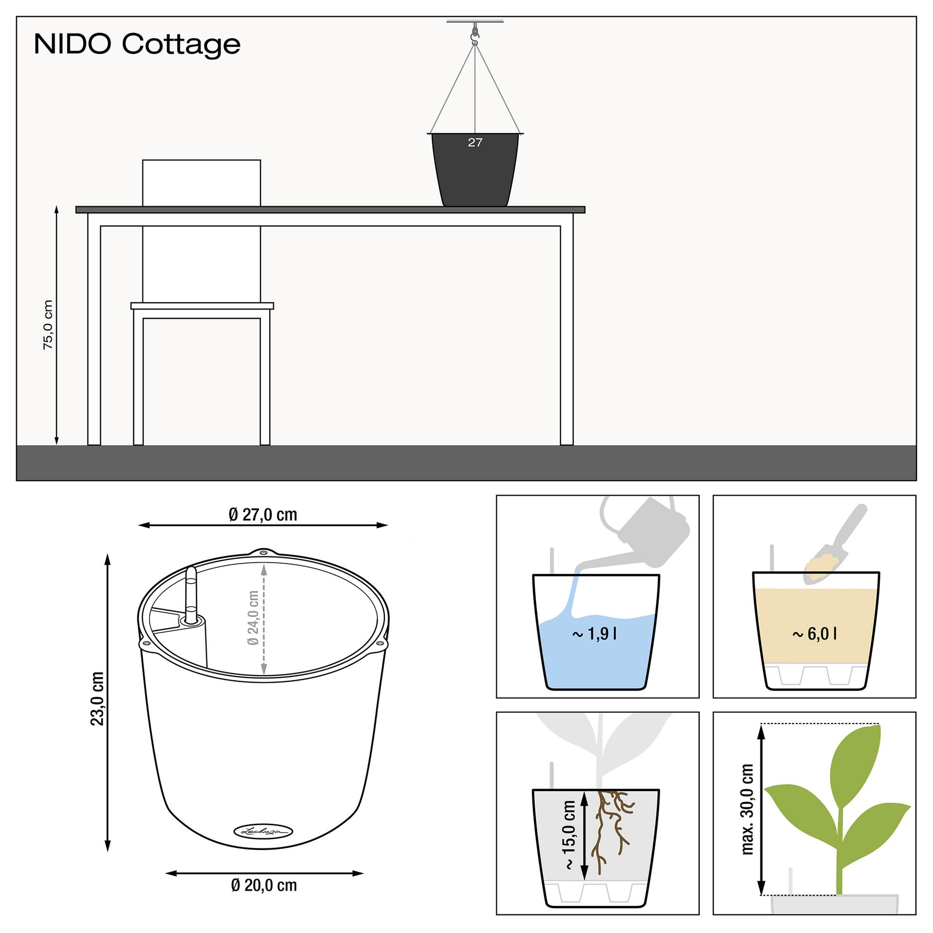 le_nido-cottage_product_addi_nz