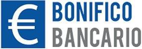 le_payment_bonifico_footer_logo