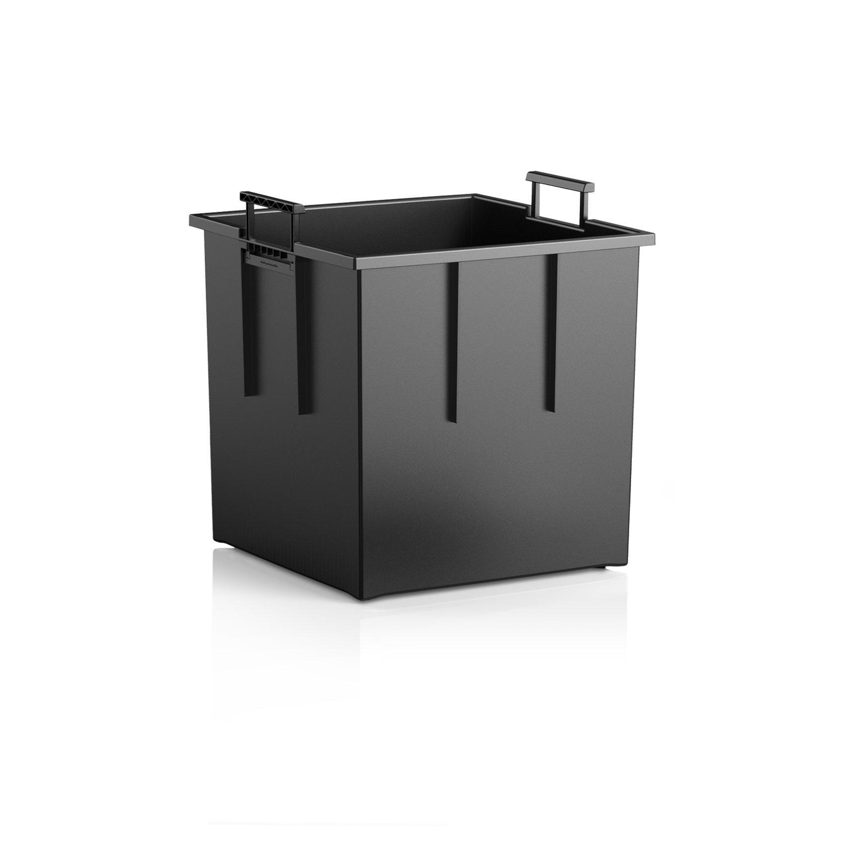 pflanzeinsatz-cubico-cube-trio_product_listingimage