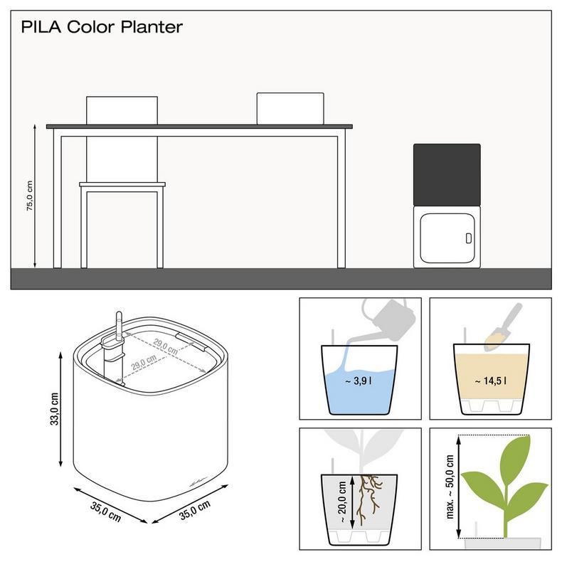 le_pila-color-planter35_product_addi_nz