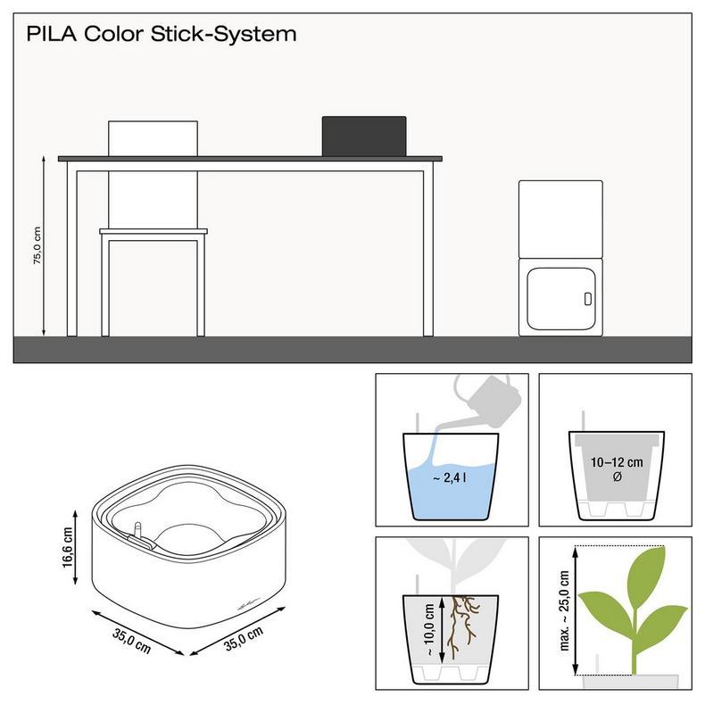 le_pila-color-stick35_product_addi_nz