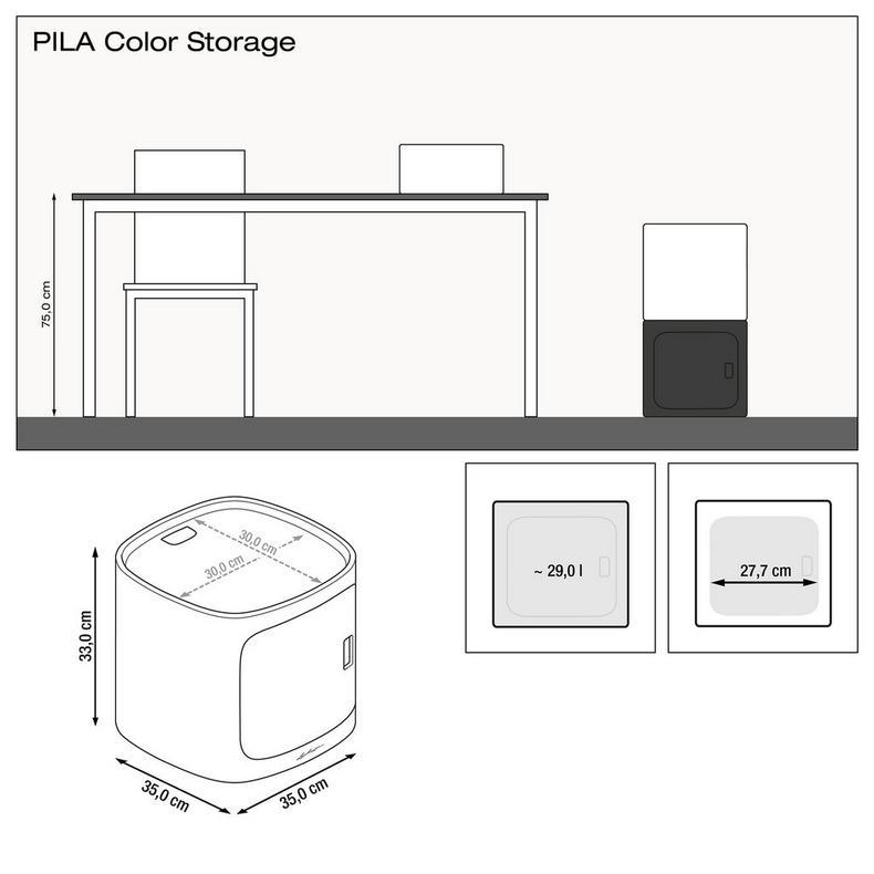 le_pila-color-storage35_product_addi_nz