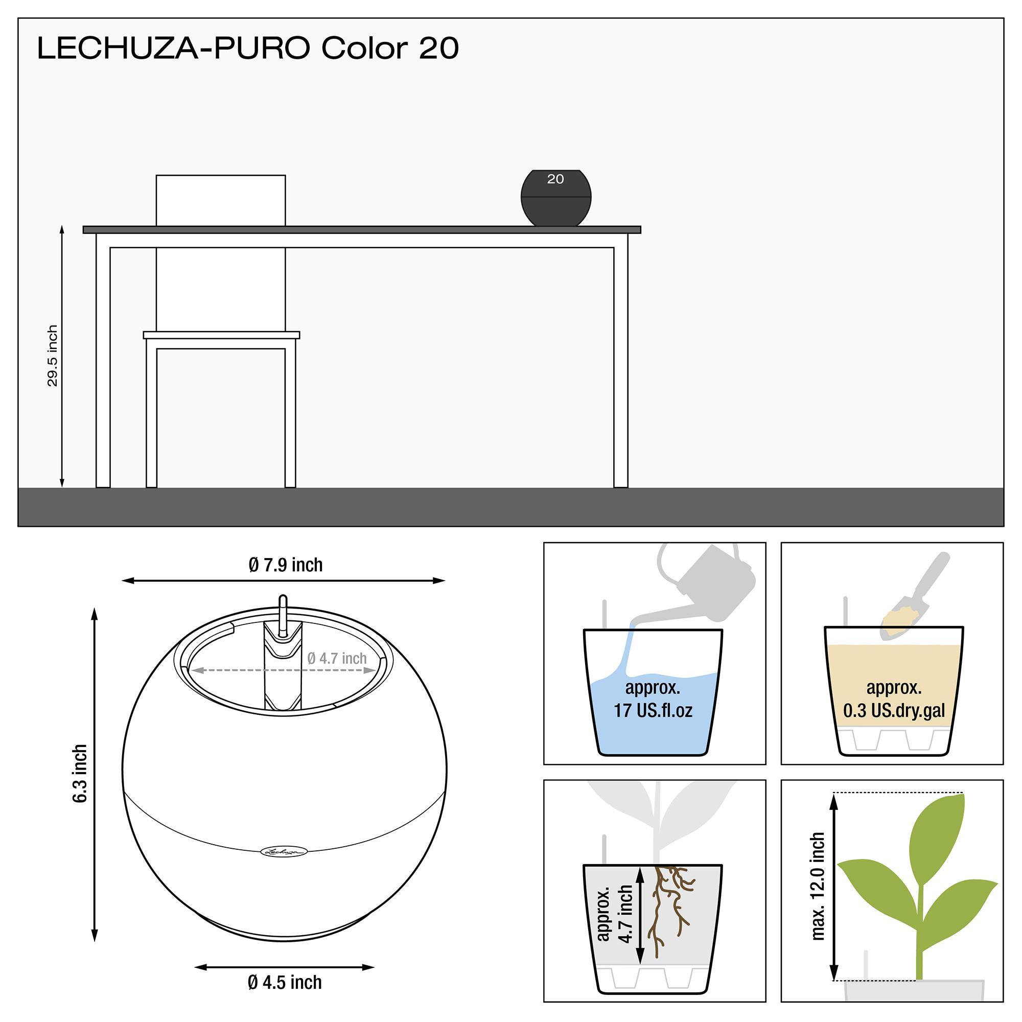 le_puro-color20_product_addi_nz_us